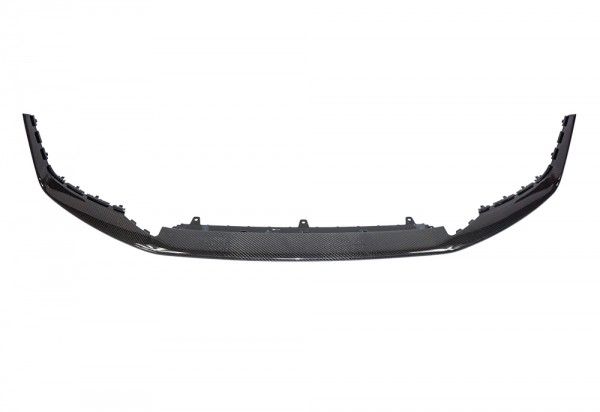 Audi RS3 Carbon Frontspoiler Lippe