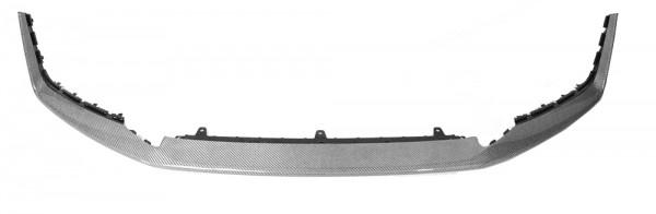 Audi RS3 Alutex Design Gewebe Frontspoiler Lippe