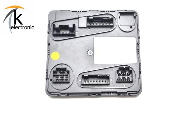 AUDI A4 B9 A5 F5 Q5 FY Q7 4M Komfortsteuergerät BCM2 Highline