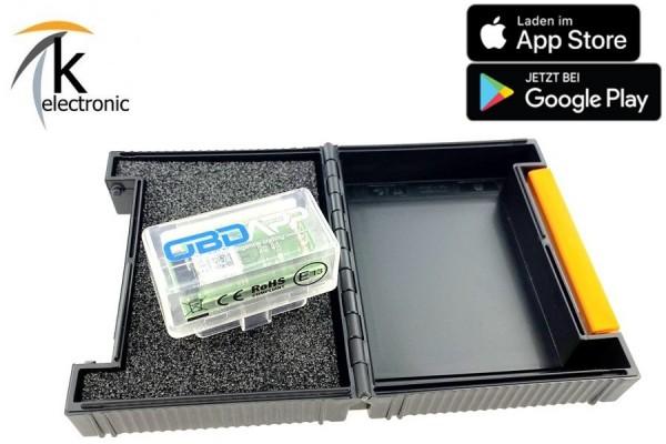 AUDI Q7 4M Fernlichtassistent FLA automatisches Fernlicht freischalten Nachrüstpaket